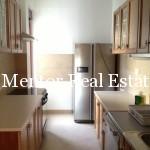 Dedinje 130sqm apartment for rent (13)