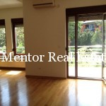 Dedinje 130sqm apartment for rent (14)