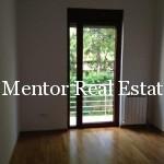 Dedinje 130sqm apartment for rent (3)