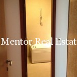 Dedinje 130sqm apartment for rent (5)