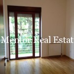 Dedinje 130sqm apartment for rent (6)