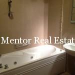 Dedinje 130sqm apartment for rent (7)