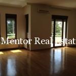 Dedinje 130sqm apartment for rent (9)