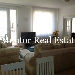 Dedinje 130sqm apartment with garden for rent (11)