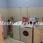 Dedinje 130sqm apartment with garden for rent (11)