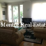 Dedinje 130sqm apartment with garden for rent (13)