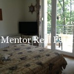 Dedinje 130sqm apartment with garden for rent (16)