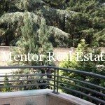 Dedinje 130sqm apartment with garden for rent (6)