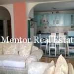 Dedinje 130sqm apartment with garden for rent (7)