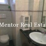 Dedinje 130sqm apartment with garden for rent (8)