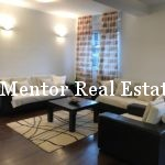 Dedinje 130sqm furnished apartment for rent (11)