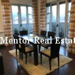 Dedinje 130sqm furnished apartment for rent (12)
