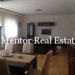 Dedinje 130sqm furnished apartment for rent (12)