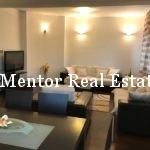 Dedinje 130sqm furnished apartment for rent (13)