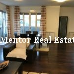 Dedinje 130sqm furnished apartment for rent (15)