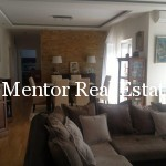 Dedinje 130sqm furnished apartment for rent (16)