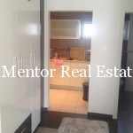 Dedinje 130sqm furnished apartment for rent (18)