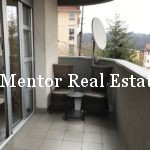 Dedinje 130sqm furnished apartment for rent (19)