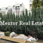 Dedinje 130sqm furnished apartment for rent (2)