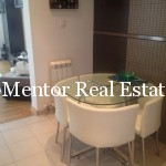Dedinje 130sqm furnished apartment for rent (22)