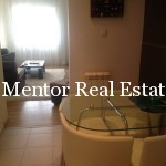 Dedinje 130sqm furnished apartment for rent (23)