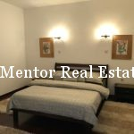 Dedinje 130sqm furnished apartment for rent (3)