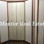 Dedinje 130sqm furnished apartment for rent (4)