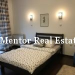Dedinje 130sqm furnished apartment for rent (5)