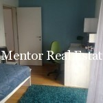 Dedinje 130sqm furnished apartment for rent (5)