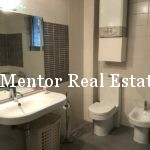Dedinje 130sqm furnished apartment for rent (6)