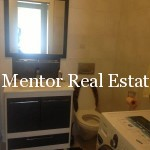 Dedinje 130sqm furnished apartment for rent (7)