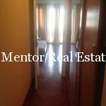 Dedinje 130sqm two level apartment for rent  (15)