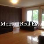 Dedinje 140sqm apartment for rent (11)