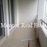 Dedinje 140sqm apartment for rent (16)