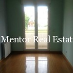 Dedinje 140sqm apartment for rent (2)