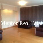 Dedinje 140sqm apartment for rent (20)