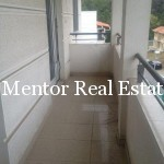 Dedinje 140sqm apartment for rent (3)