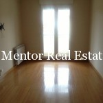 Dedinje 140sqm apartment for rent (5)