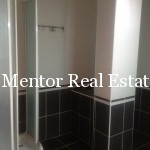 Dedinje 140sqm apartment for rent (7)