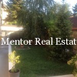 Dedinje 140sqm apartment with big garden (1)