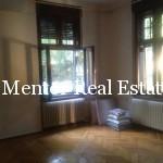 Dedinje 140sqm apartment with big garden (13)