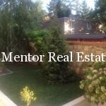 Dedinje 140sqm apartment with big garden (3)