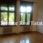 Dedinje 140sqm apartment with big garden (7)