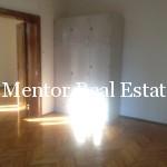 Dedinje 140sqm apartment with big garden (8)