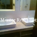 Dedinje 140sqm apartment with swimming pool for rent (8)