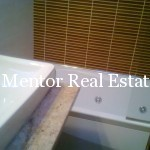 Dedinje 140sqm apartment with swimming pool for rent (9)