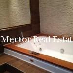 Dedinje 145sqm luxury apartment (10)