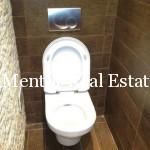 Dedinje 145sqm luxury apartment (11)
