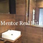 Dedinje 145sqm luxury apartment (12)