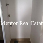 Dedinje 145sqm luxury apartment (13)